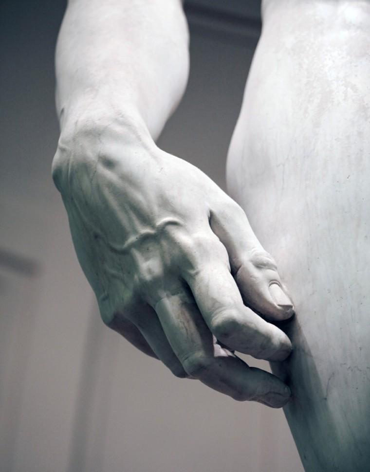 david-hand-760x970