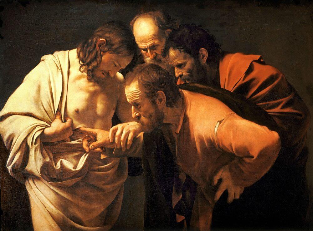 incredulity-of-saint-thomas-1602